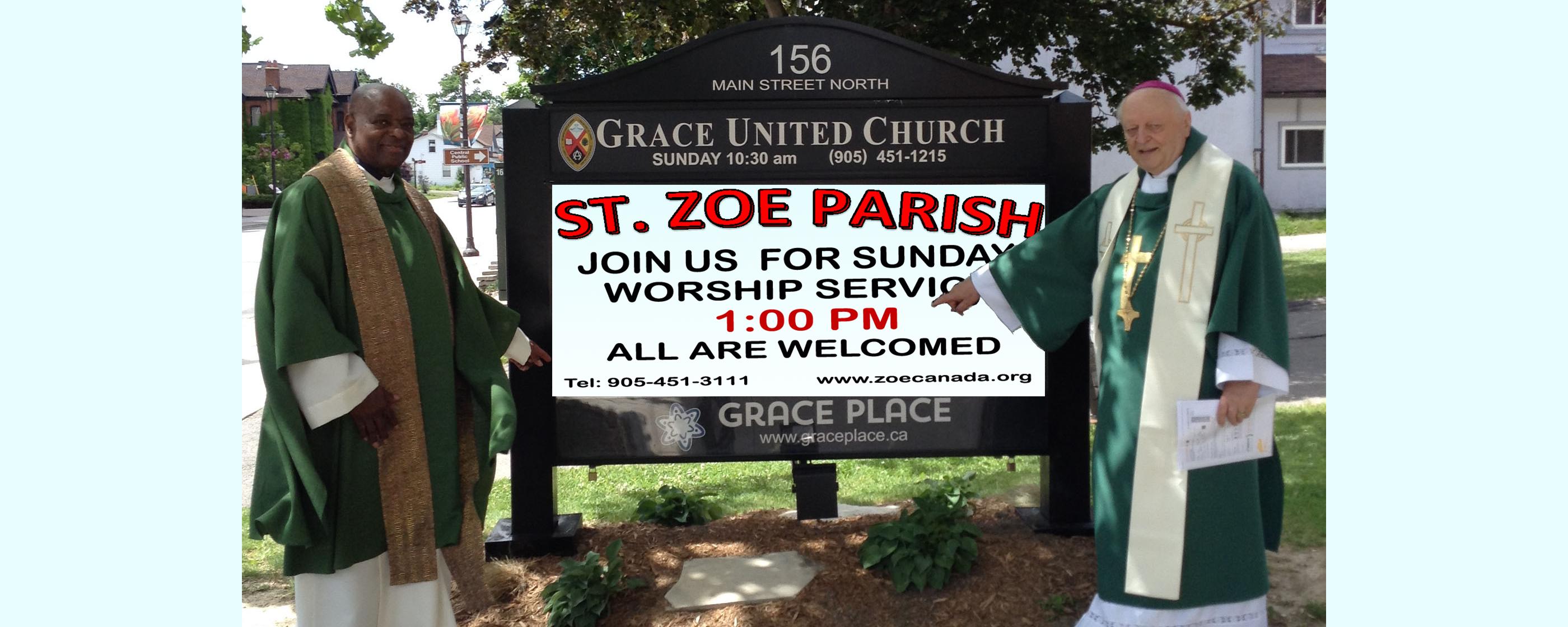 St.Zoe-Sign-jun-12-2016D