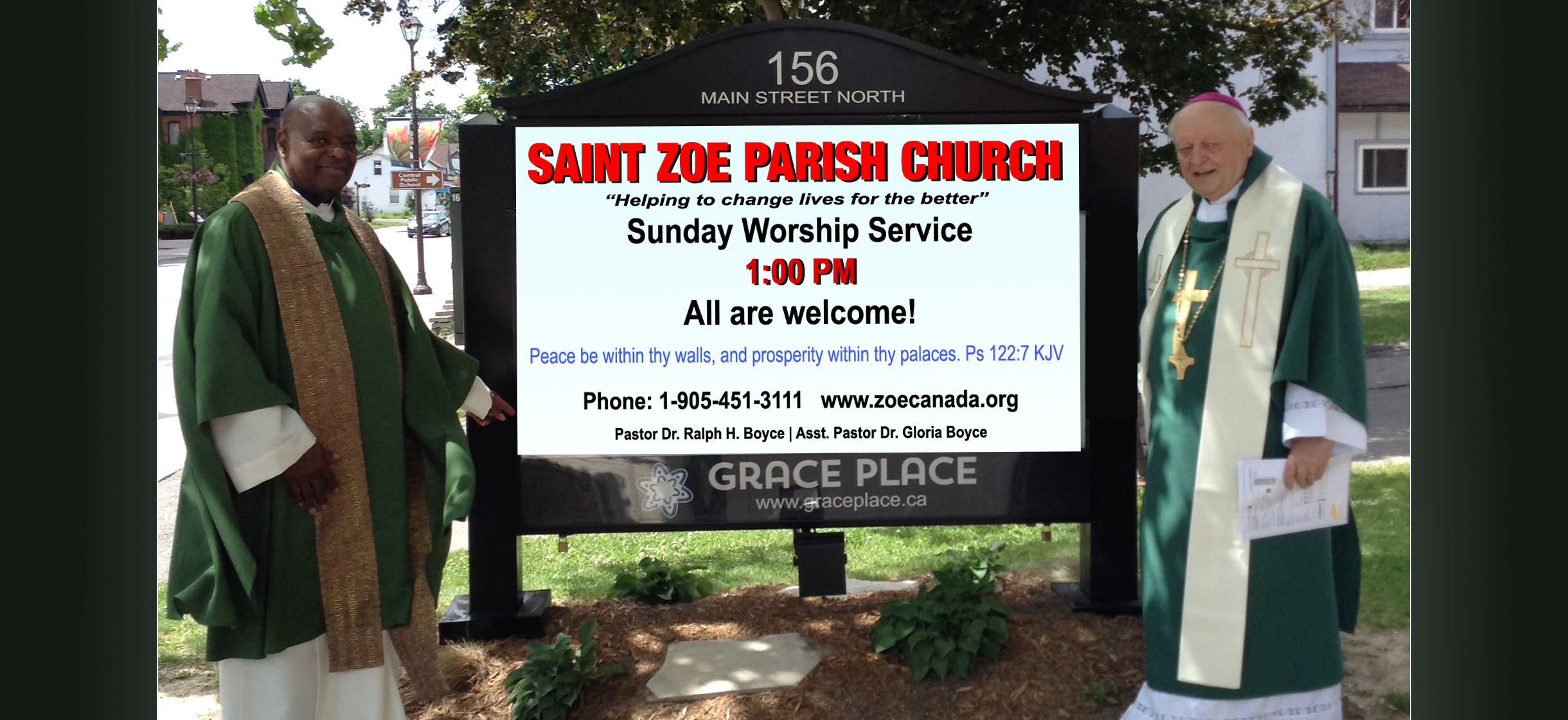 St.Zoe-Sign-Oct-22-2016